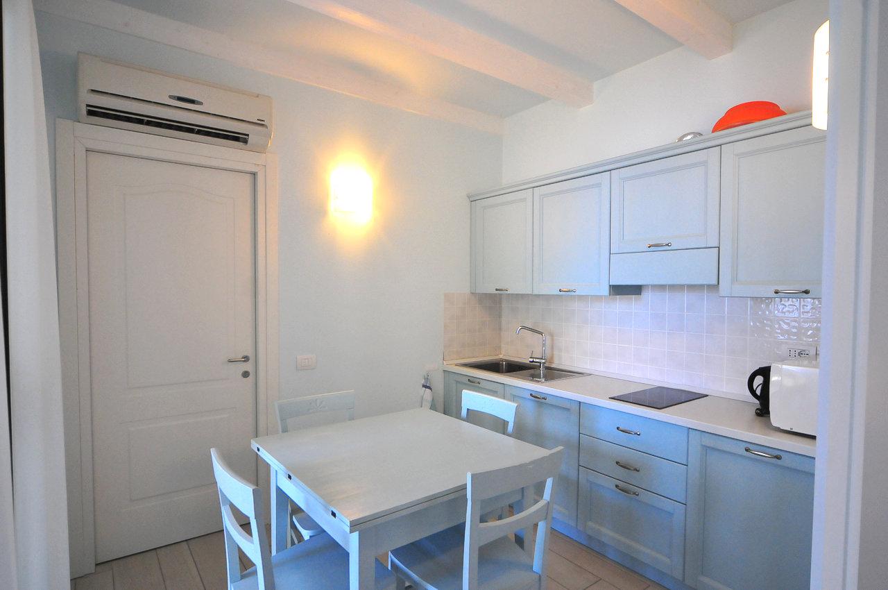 suite villa carolina Domaso Comomeer